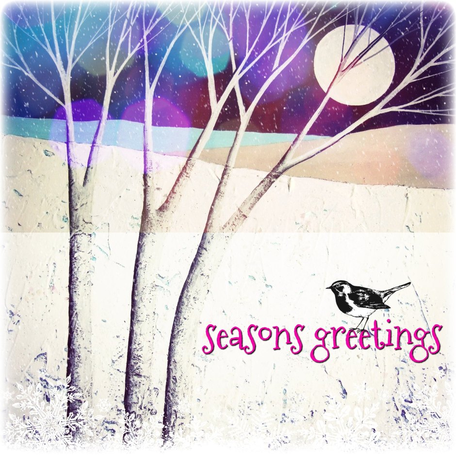 seasons-greetings-2016-deborah-burrow